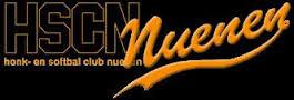 hsc-nuenen-logo