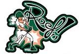 roef-softball